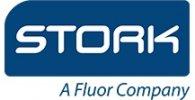 Stork Technical Services Holding B.V. logo