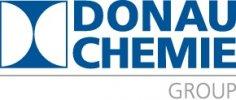Donau Chemie Aktiengesellschaft logo