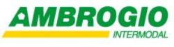 AMBROGIO INTERMODAL S.P.A logo