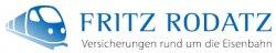 Fritz Rodatz GmbH logo
