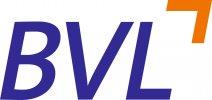 BVL International - Bundesvereinigung Logistik (BVL) e.V. logo