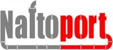 NAFTOPORT Sp. z o.o. logo