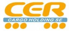 CER Cargo Holding SE logo