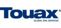Touax Rail Ltd