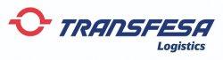 Deutsche TRANSFESA GmbH Internationale Eisenbahn-Spezial-Transporte logo