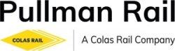 Pullman Rail Limited logo