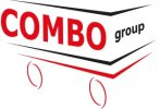 Combo Group logo