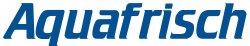 Aquafrisch SL logo