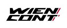 WienCont Container Terminal Gesellschaft m.b.H. logo