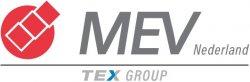 MEV Nederland B.V. logo