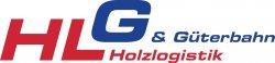 Holzlogistik & Güterbahn GmbH