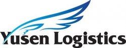 Yusen Logistics (Hungary) Kft. logo