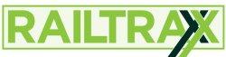 Railtraxx NV logo