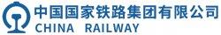 China State Railway Group Co., Ltd. (CHINA RAILWAY) logo
