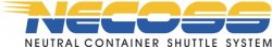 Necoss GmbH logo