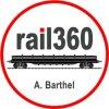 rail360.Barthel logo