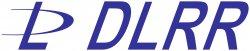"""JSC """"Daugavpils Locomotive Repair Plant"""" logo"""