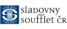 SLADOVNY SOUFFLET ČR, a.s. logo