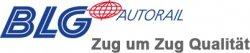 BLG AutoRail GmbH logo