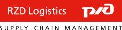 JSC RZD Logistics logo