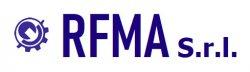 RFMA S.r.l. logo