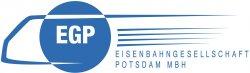 Eisenbahngesellschaft Potsdam mbH