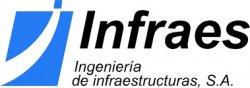 Ingeniería de Infraestructuras, S.A. logo