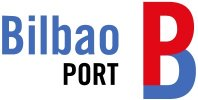 Port of Bilbao (Bilbao Port Authority) logo
