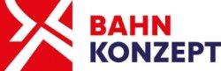 Bahnkonzept GmbH Deutschland logo
