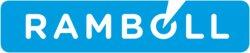 Ramboll Group A/S logo