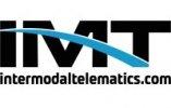 Intermodal Telematics BV logo