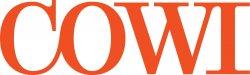 COWI AS logo