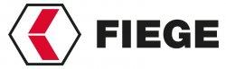 FIEGE Logistics Italia srl logo