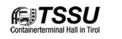 TIROLER STRASSE-SCHIENE-Umschlaggesellschaft mbH logo
