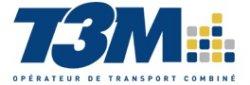 T3M S.A. logo