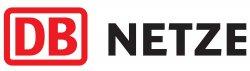 DB Netz AG logo