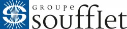 Soufflet Group logo