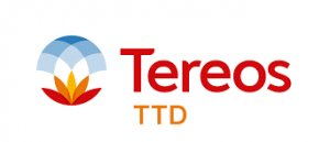 Tereos TTD, a.s.