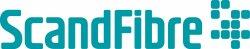 ScandFibre Logistics AB logo