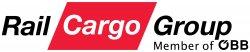 Rail Cargo Austria Aktiengesellschaft