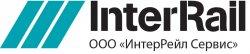 InterRail Service Ltd. logo