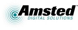 Amsted Digital Solutions logo