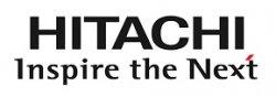 Hitachi Europe Limited logo