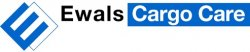 Ewals Cargo Care Holdings BV logo