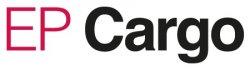 EP Cargo Deutschland GmbH