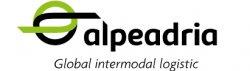 Alpe Adria S.p.A. logo