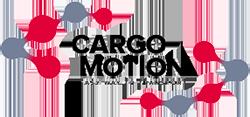 Cargo Motion s.r.o.