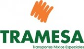 TRAMESA logo