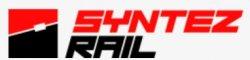 SyntezRail LLC logo