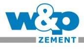w&p Zement GmbH logo